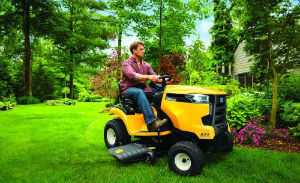 What Is the Best Riding Lawn Mower? Reviews 2019 | MAS