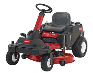 Best Rated 42 Inch Riding Lawn Mower Reviews 2019 | MAS