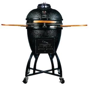Find The Best Charcoal Grill With These Reviews Mas